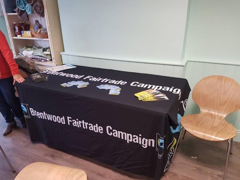 2017-03-18 Brentwood Fairtrade 02