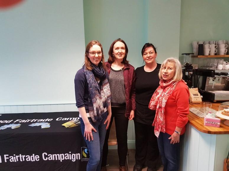 2017-03-18 Brentwood Fairtrade 04
