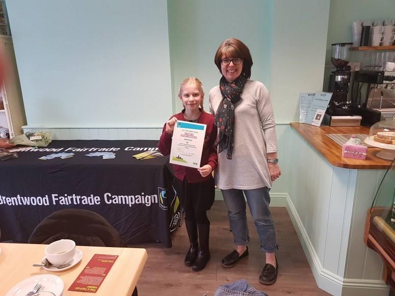 2017-03-18 Brentwood Fairtrade 05