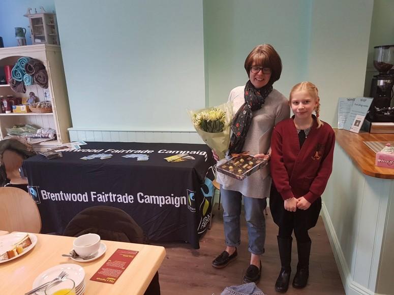 2017-03-18 Brentwood Fairtrade 06