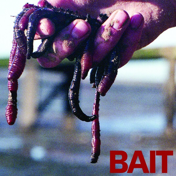 BAIT-Digital-Album-Cover[1]