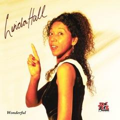 Linda-Hall-pic