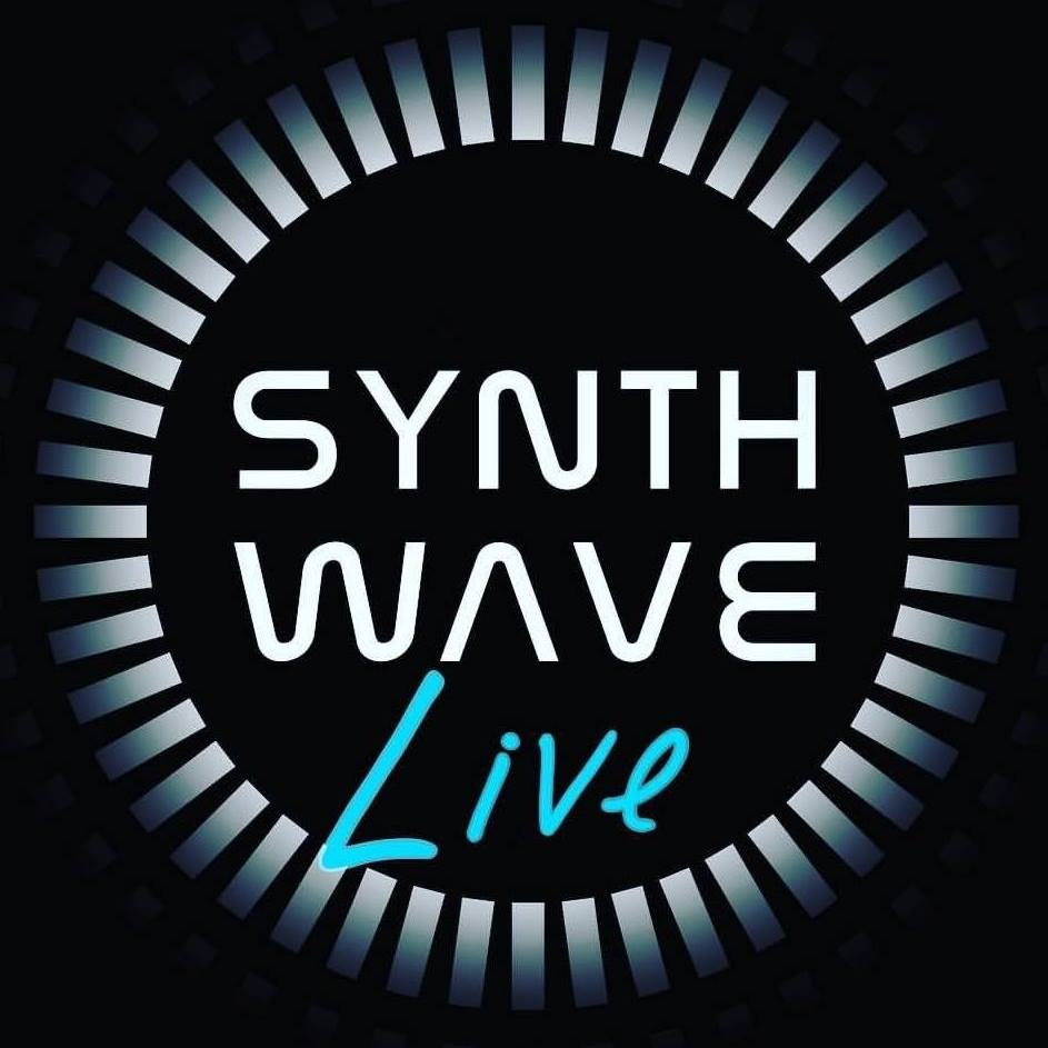SYNTHWAVE Live