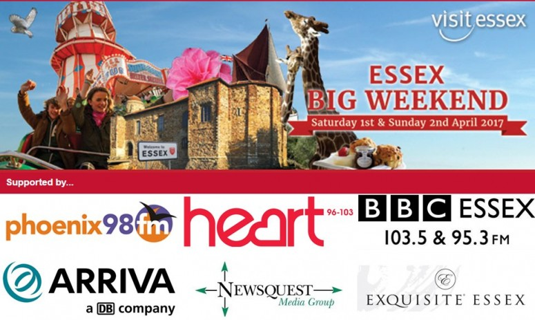 essexbigweekend