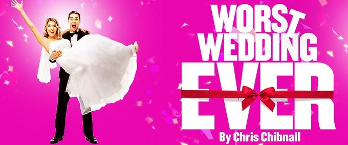 worst_wedding_ever_3531_680x283_20161209