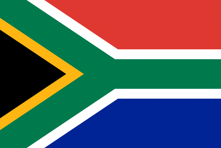 2000px-Flag_of_South_Africa_SADCWebsite