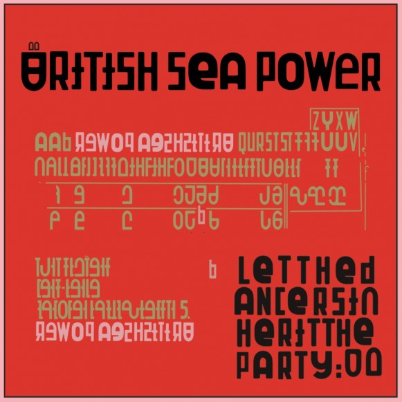 British-Sea-Power-Let-the-Dancers-Inherit-the-Party[1]