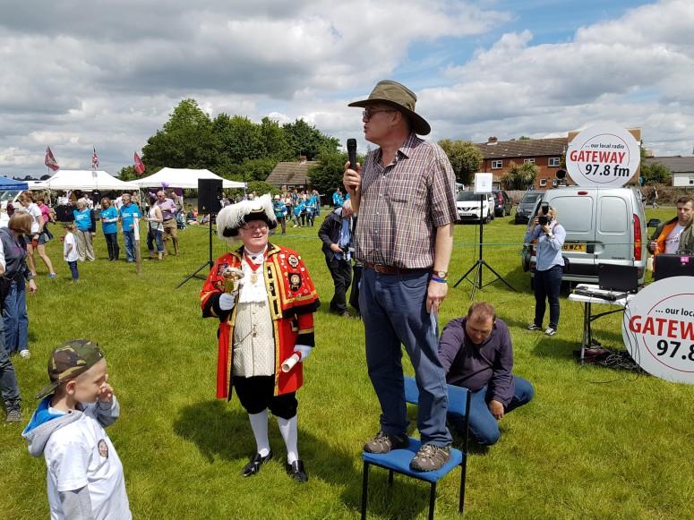 2017-05-21 03 Billericay Fun Walk