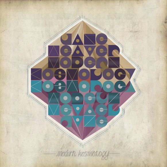 Jane Weaver Modern Kosmology