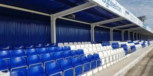 2017-07-07 10 Billericay Town FC