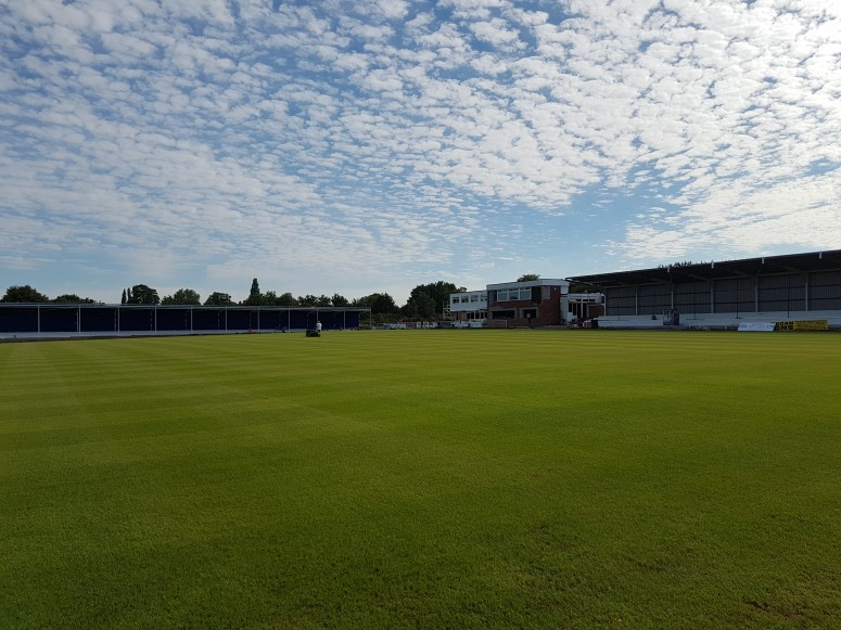 2017-07-07 13 Billericay Town FC