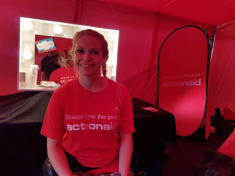 2017-07-16 348 Jessica Holland Fom ActionAid UK
