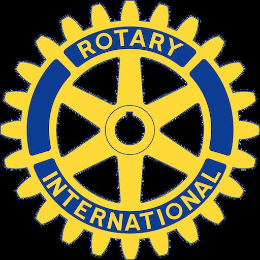 cropped-RotaryWheel