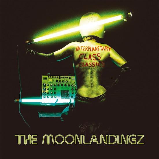 moonlandingz