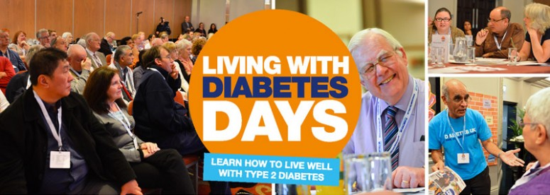 0432-living-with-diabetes-day-banner-0415-800x285[1]