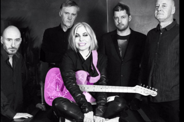 Brix-The-Extricated-[1]