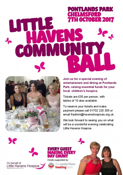 LITTLE HAVENS COMMUNITY BALL 2017-page-001