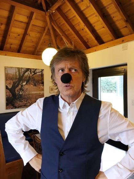 Sir Paul McCartney (002)