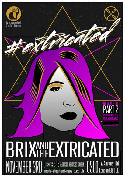 brix-extricated[1]