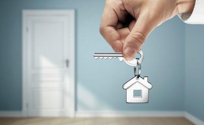 property-management-agents