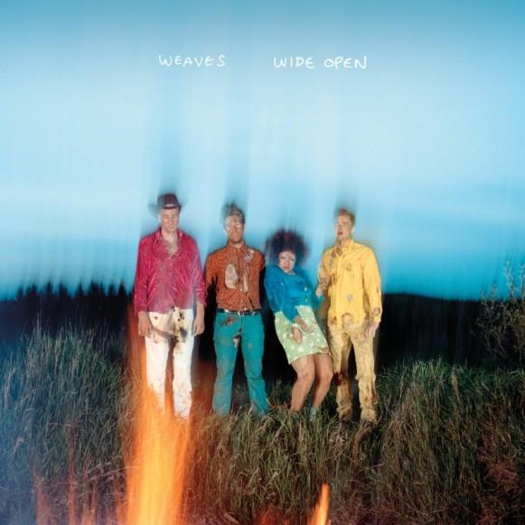 weaves-wide-open[1]