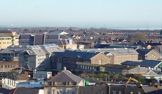 Cardiff_Prison