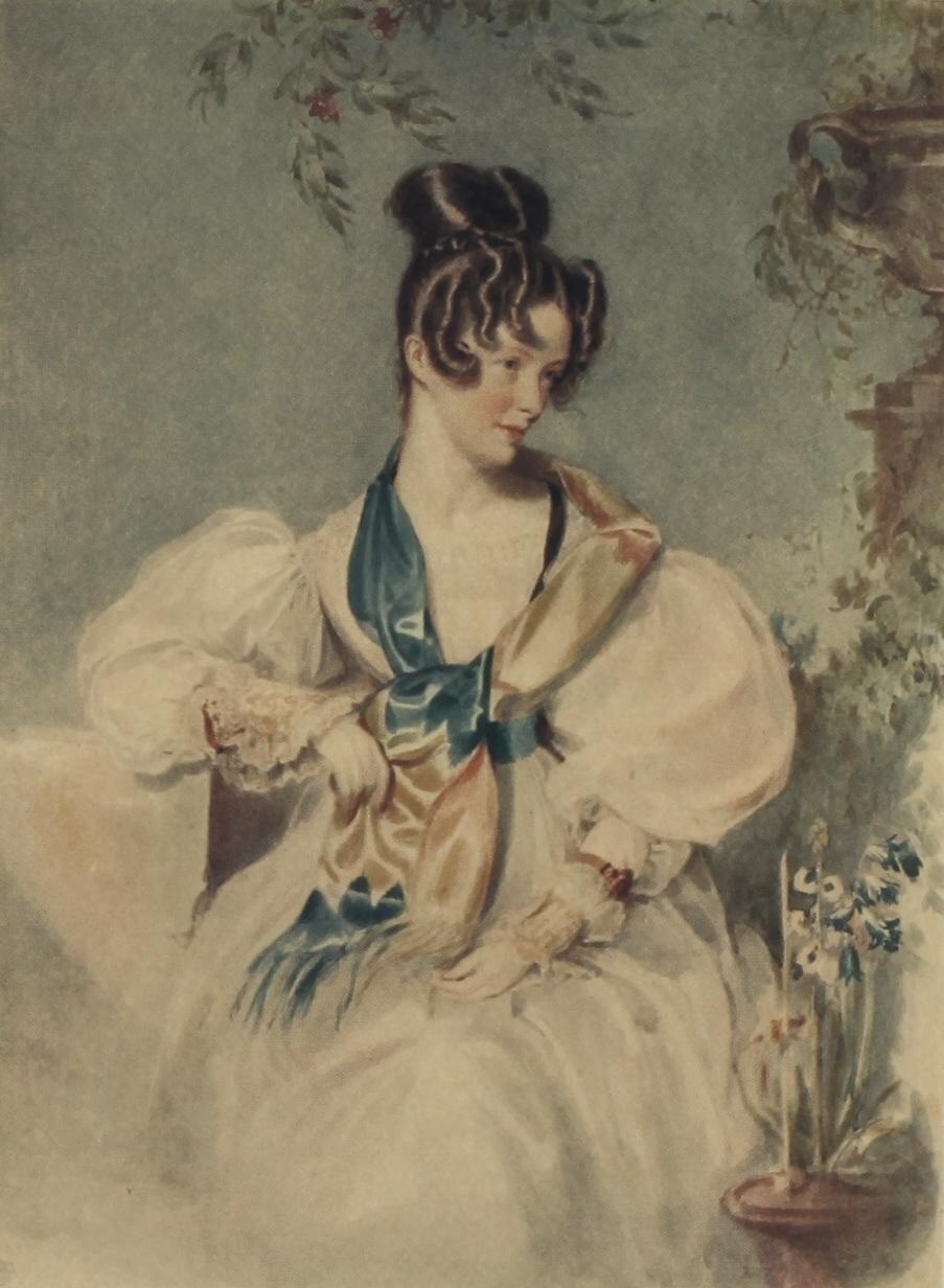 Clarissa-Trant-portrait