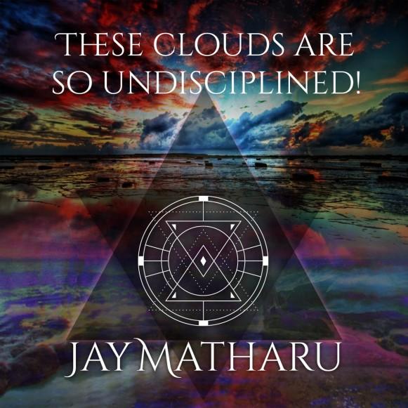 Jay Matharu