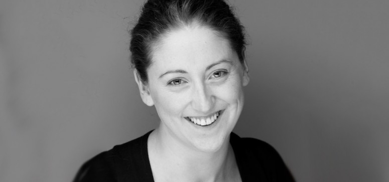 Ellie Parsons