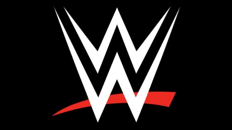 WWELogoNew