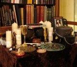 objects-shelf