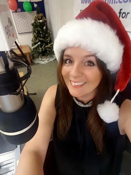 Karin Ridgers 15 Dec 17 Pic 3