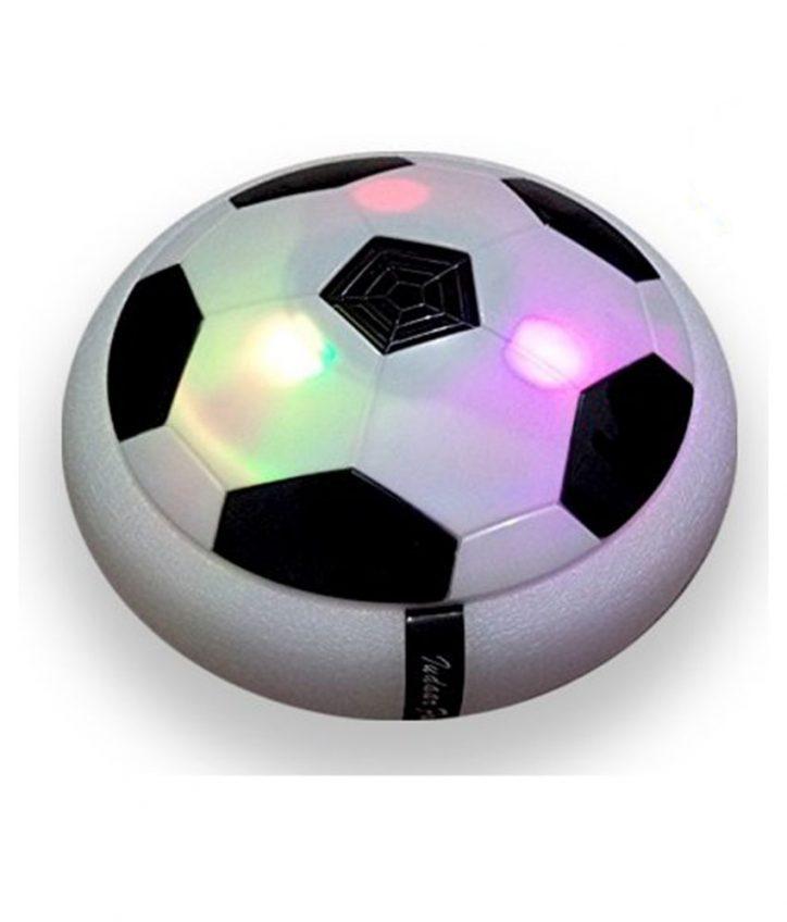Football is back, musically! (Ep84) - Phoenix FM